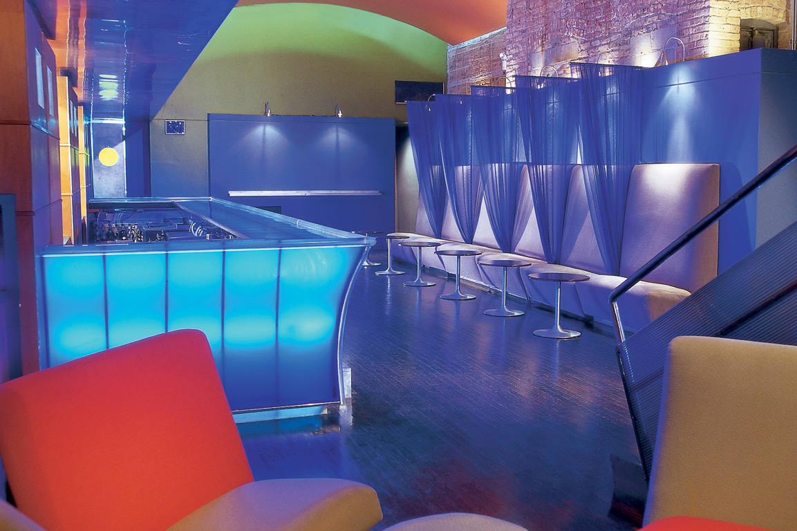 Callin-Fortis-Night-Club-Design-Glow-Chicago-2