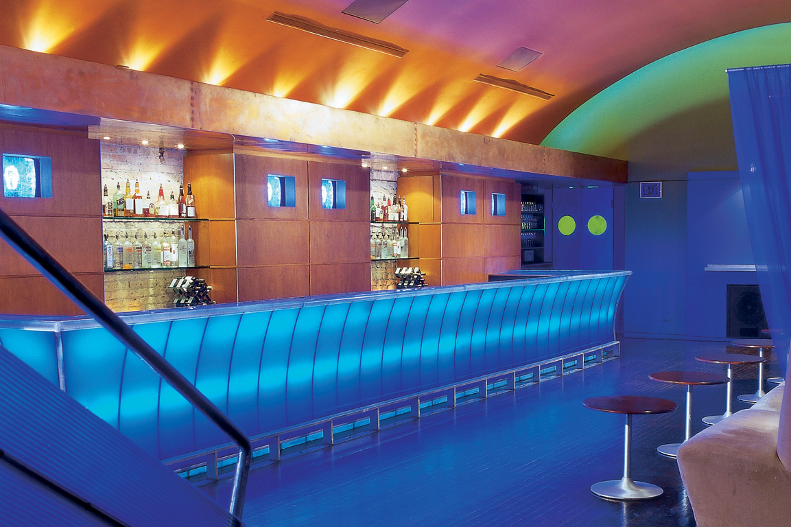 Callin-Fortis-Night-Club-Design-Glow-Chicago-1