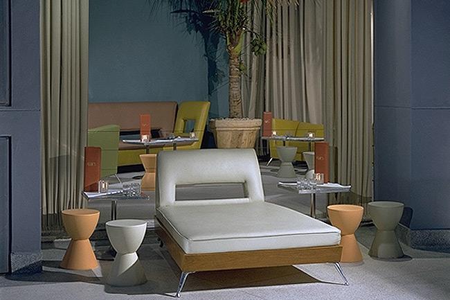 Callin-Fortis-Night-Club-Design-Rain-Miami-3