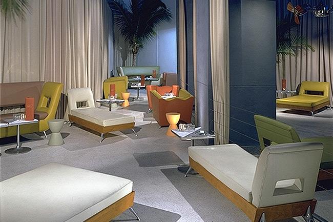 Callin-Fortis-Night-Club-Design-Rain-Miami-4