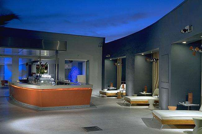 Callin-Fortis-Night-Club-Design-Rain-Miami-1