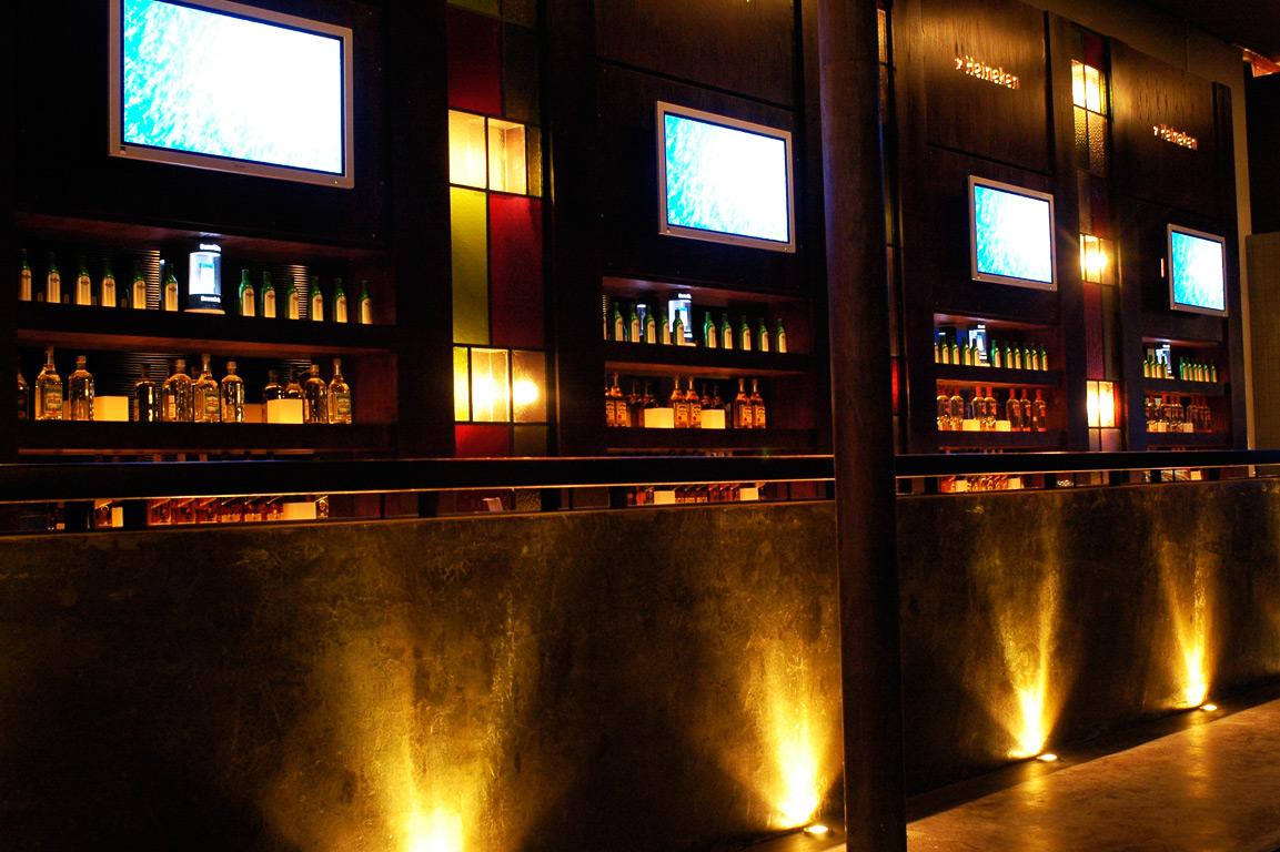 Callin-Fortis-Night-Club-Design-Buenos-Aires-Crobar-2