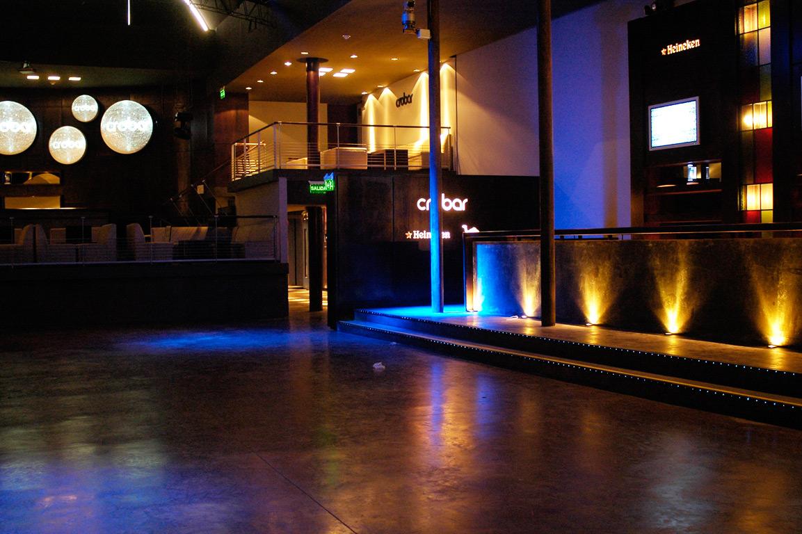 Callin-Fortis-Night-Club-Design-Buenos-Aires-Crobar-4