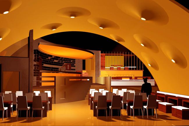 Callin-Fortis-Night-Club-Design-Buenos-Aires-Crobar-6