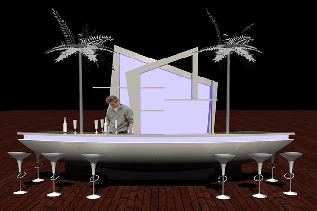 Callin-Fortis-Night-Club-Design-Buenos-Aires-Crobar-7