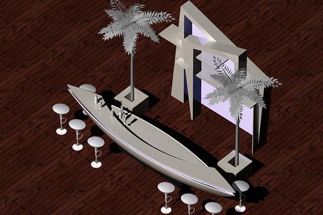 Callin-Fortis-Night-Club-Design-Buenos-Aires-Crobar-8