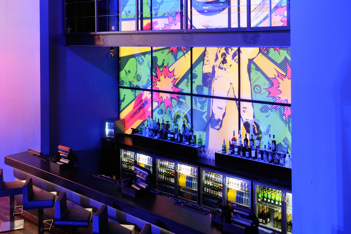 Callin-Fortis-Night-Club-Design-Gatecrasher-UK-11