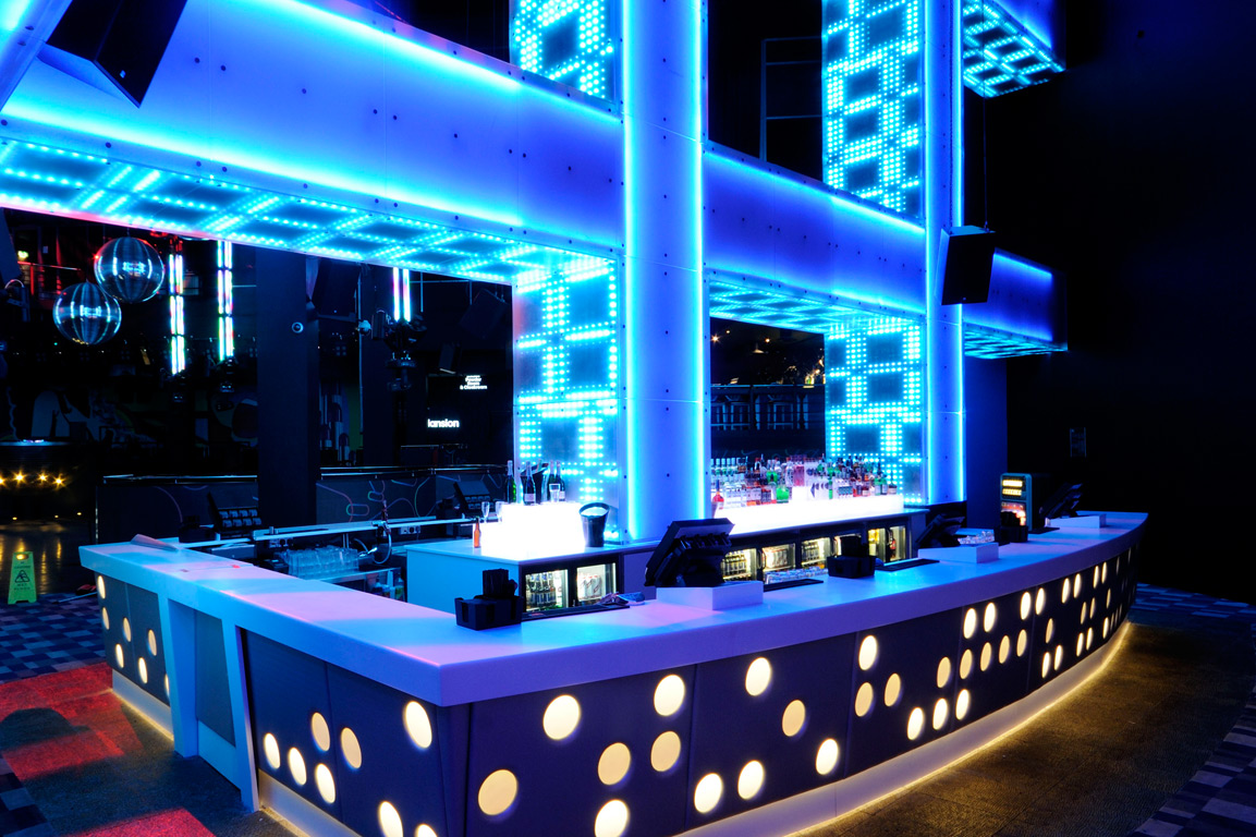 Callin-Fortis-Night-Club-Design-Gatecrasher-UK-1