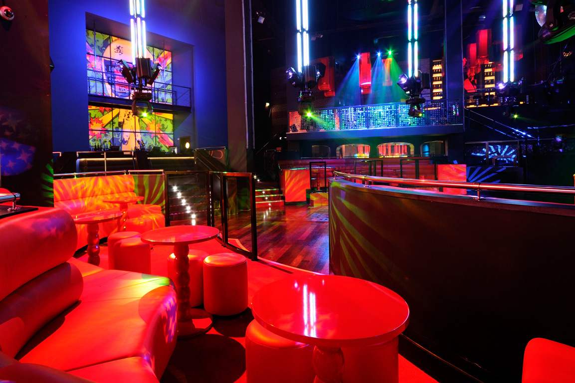 Callin-Fortis-Night-Club-Design-Gatecrasher-UK-7