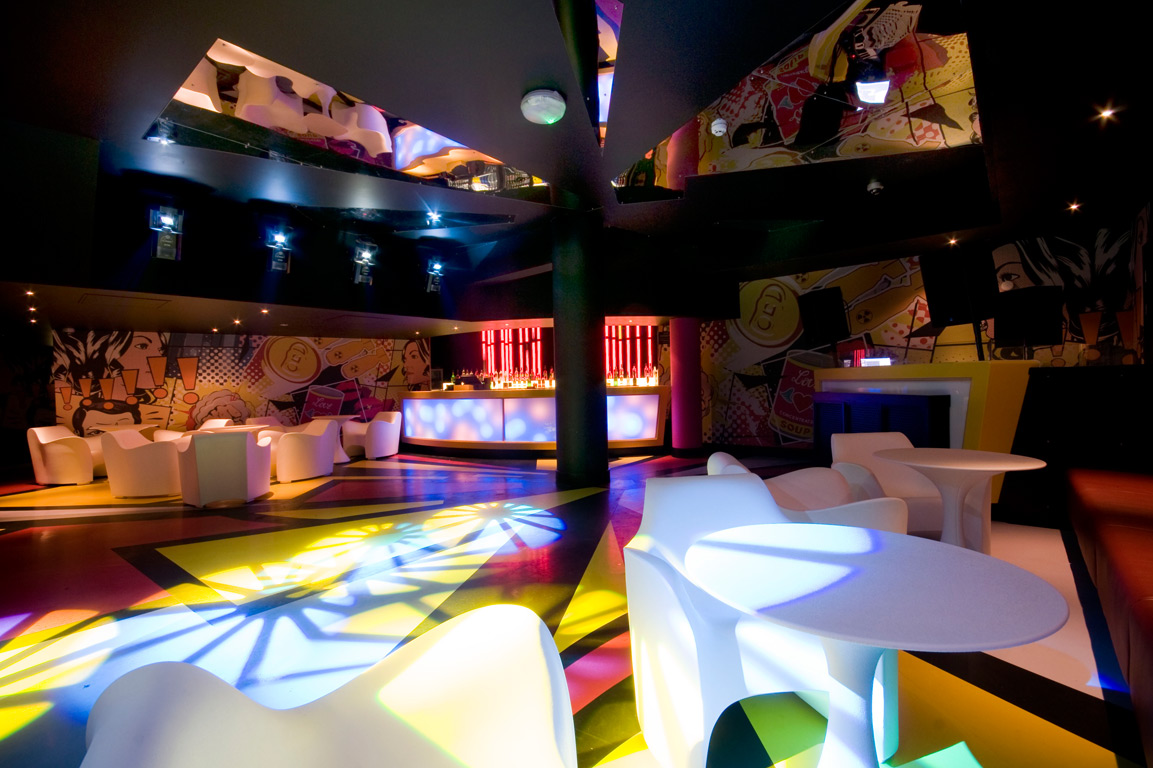 Callin-Fortis-Night-Club-Design-Gatecrasher-UK-6