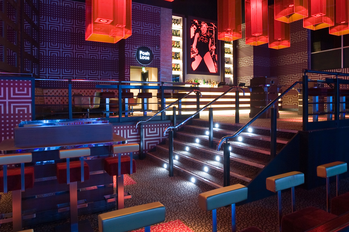 Callin-Fortis-Night-Club-Design-Gatecrasher-UK-2