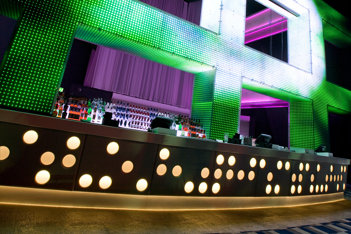 Callin-Fortis-Night-Club-Design-Gatecrasher-UK-4