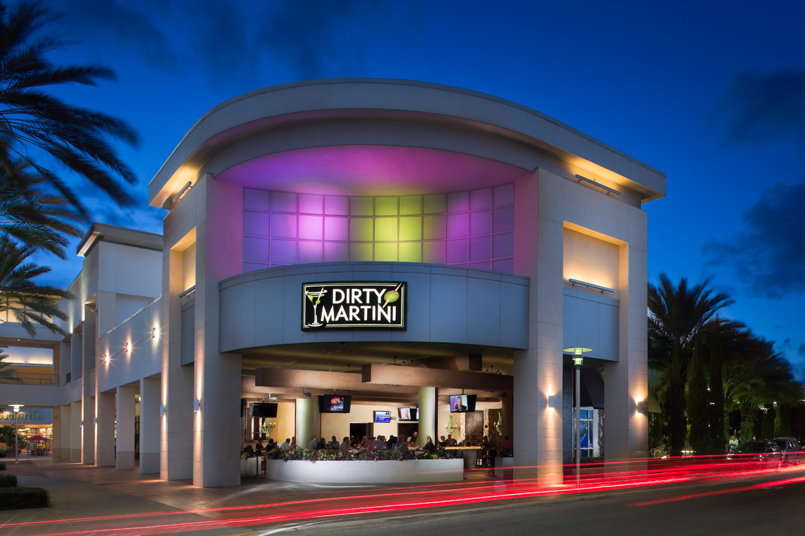 Callin-Fortis-Night-Club-Restaurant-Design-Dirty-Martini-West-Palm-Beach-1