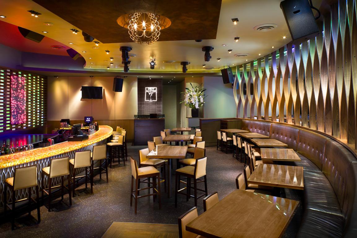 Callin-Fortis-Night-Club-Restaurant-Design-Dirty-Martini-West-Palm-Beach-2