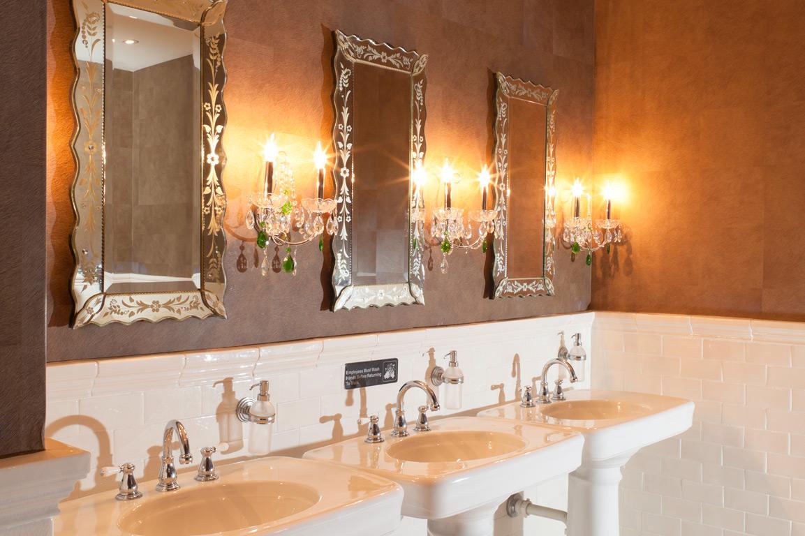 Callin-Fortis-Night-Club-Restaurant-Design-Dirty-Martini-West-Palm-Beach-9