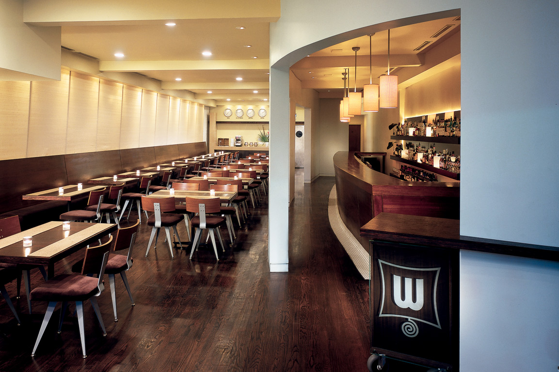 Callin-Fortis-Restaurant-Design-Watusi-Chicago-1