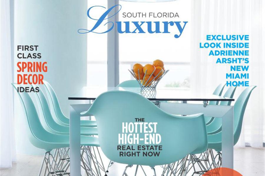 home decor magazine. free home decor magazines catalogs free free
