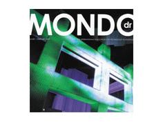 Mondo Magazine