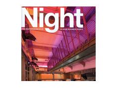Night Magazine