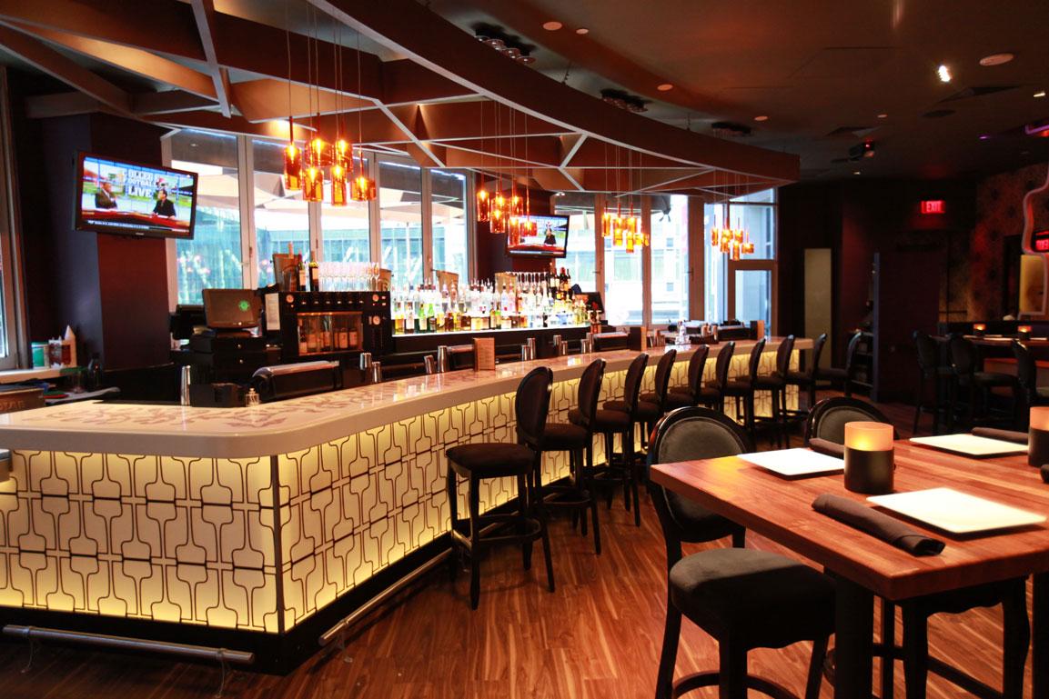 Bubble-Charlotte-Restaurant-Design-Callin-Fortis-15