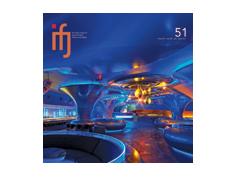 IFJ Magazine