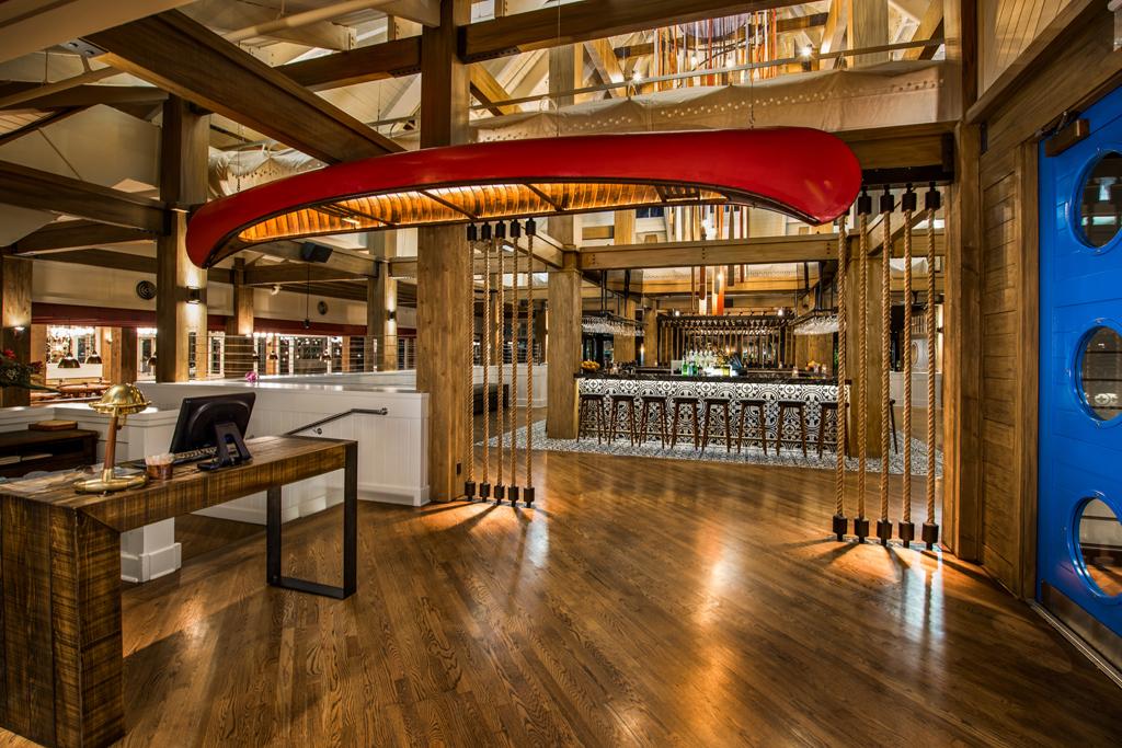 Callin Fortis Residential Hospitality Restaurant Night Club Designerall Design Archives Callin Fortis Residential Hospitality Restaurant Night Club Designer